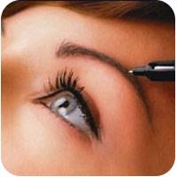zal-kosmetologa4_clip_image014